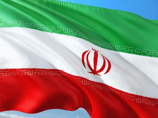 Iran Permits use of Legally Mined Crypto for Import Payment ⋆ Crypto new media