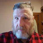Brad Miller Profile Picture
