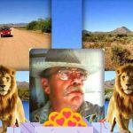 Roy Jones Profile Picture