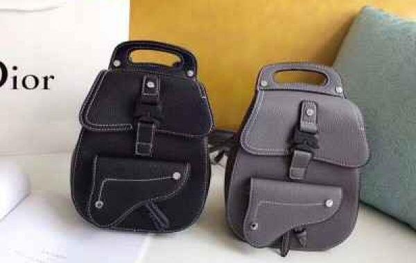 Do you want a different Digicam Bag?
