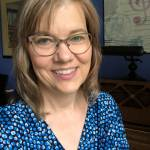 Julie L Profile Picture