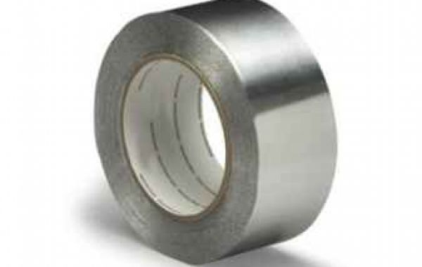 What Is The Differece Of 5083, 5754, 3003, 1050 And More Aluminum Foil