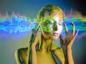 How Spirits Communicate with Us | nwspiritism