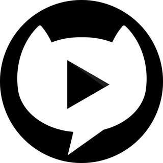 Telegram: Contact @disclosetv