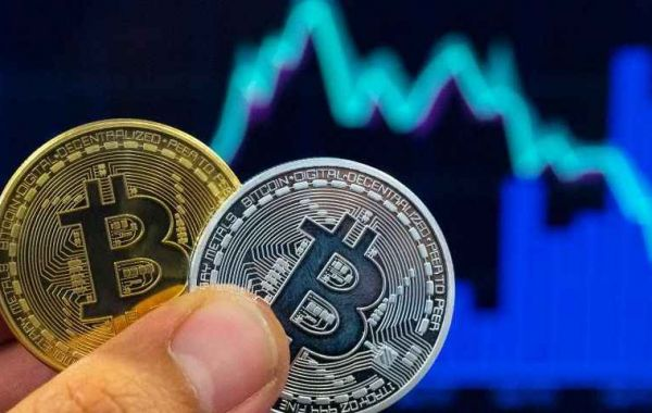 Google Trends: Interest in Cryptocurrencies Reaches a New Historical Record