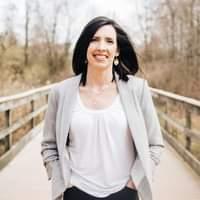 Lisa Sciscio for Central Bucks School Board - Home | Facebook