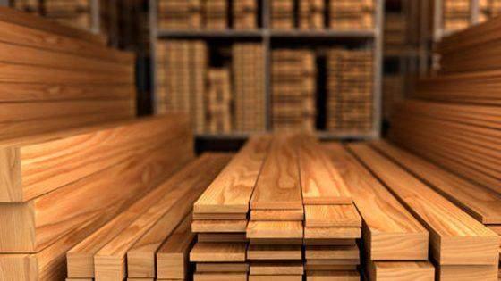 Biden Admin: Tariffs On Lumber Could Double - The Washington Standard