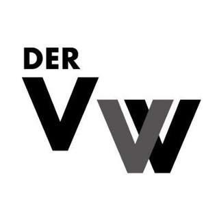 Telegram: Contact @Volkswaechter
