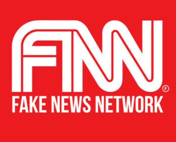 Fake News So Bad Even CNN Calls Them Out! ⋆ Conservative Firing Line