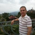 Stanley Scot Profile Picture