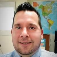 James Bender - Candidate for School Board: CBSD Region 5 - Home | Facebook