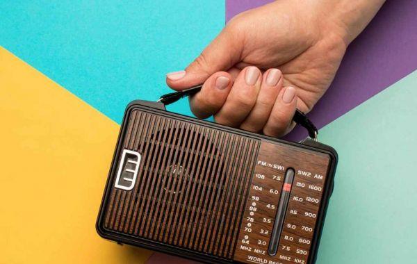 Radio Promotion - Radio Online