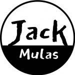 Jack Mulas Profile Picture