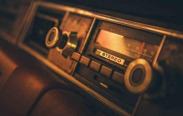 Service zum Hören deutscher Radiosender im Auto