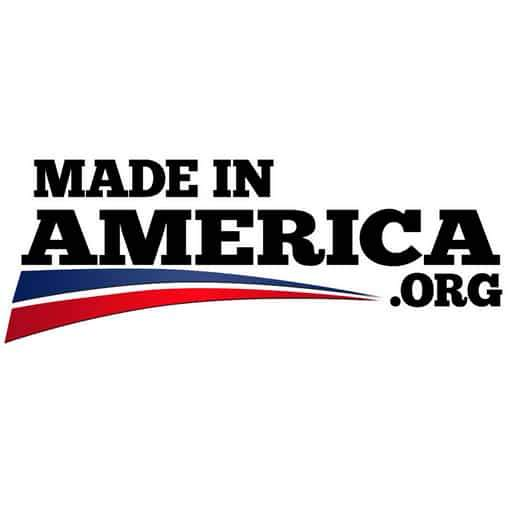 MadeInAmerica.org nonprofit focused on driving economic development