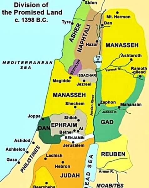 SlantRight 2.0: History of PALESTINIAN STATE