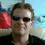 Sven Wadewitz Profile Picture