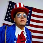 Alexander Reyes Profile Picture