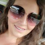 Joleene Ellis Profile Picture