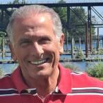 Derek Neskow Profile Picture