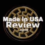MadeInUSA Review Profile Picture
