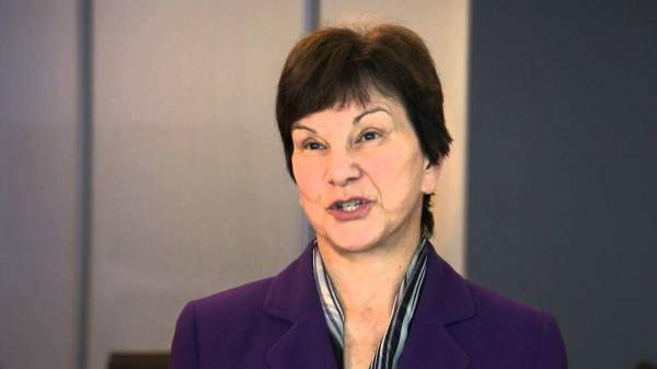 It's Time For Janet Woodcock, MD - Interim Commissioner Of The FDA - To Be Fired! - The Washington Standard