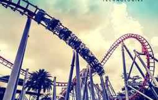 Why Amusement Park Management software is the New Roof Breaking Demand?