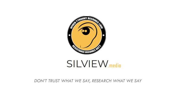 SILVIEW.media – THE BROAD AND CLEAR VIEW with SILVIU COSTINESCU