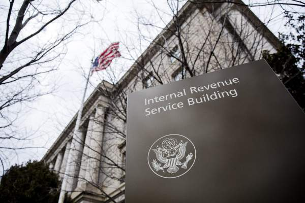 IRS Denies Tax-Exemption to Texas Religious Group Because Prayer, Bible Reading Boost the Republican Party