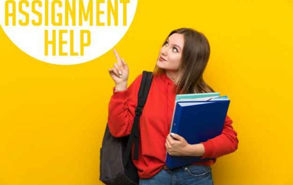 Tips To Improve Assignment Writing Skills