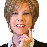 Maria vonAnderseck Profile Picture