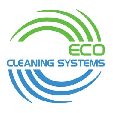 My front page - ecocleaningsys.simplesite.com