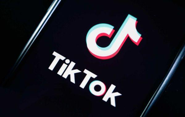 4 Instant Tricks That Make Your Content Stream On TikTok