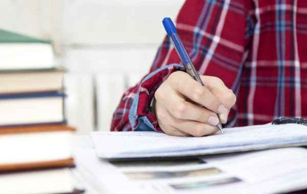 How To Generate A Quality Sat Paper