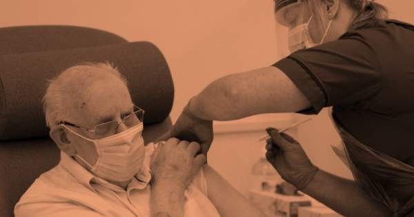 COVID-Impfung schlimmer als COVID-Erkrankung? Studie des MIT macht betroffen – ScienceFiles