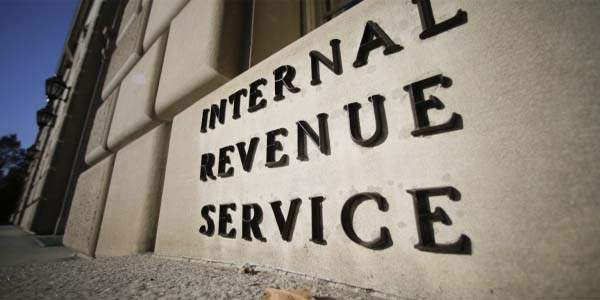 IRS Denies Texas-Based Christian Group Tax Exempt Status, Claims 'Bible's Teachings Affiliated with GOP' - Conservative News & Right Wing News | Gun Laws & Rights News Site