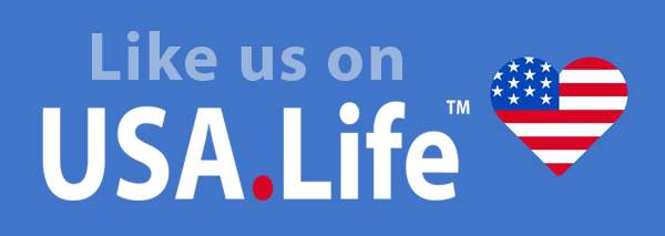 USA.Life Is the #1 Conservative Facebook Replacement