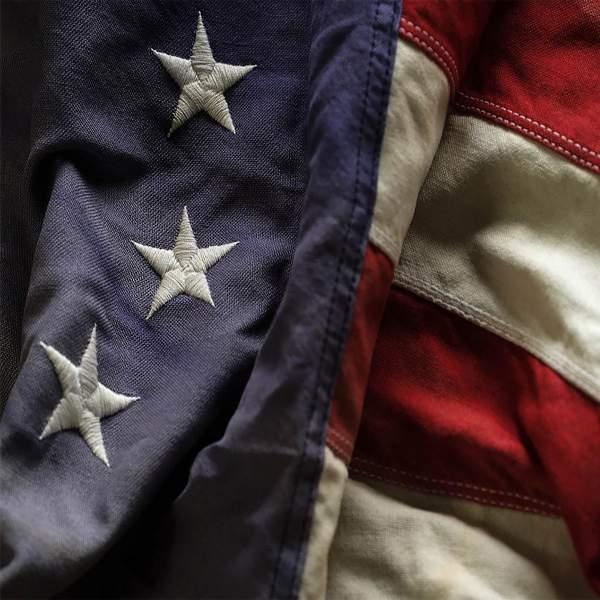 America Needs a Tourniquet Generation - The Washington Standard
