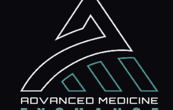 Advanced Medicine Exchange