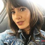 Anila Sharon Profile Picture