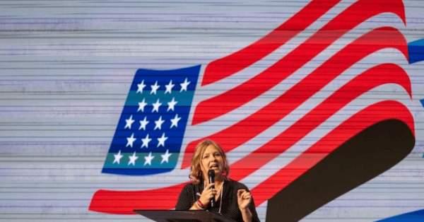 IRS Denies Christian Non-Profit Tax-Exempt Status