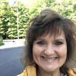 Heidi Wilcox Profile Picture