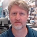 Steven Blount Profile Picture