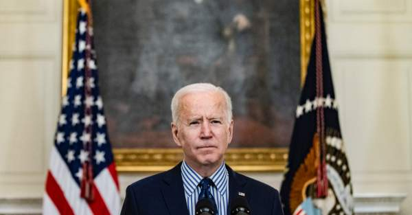 Biden Cancels Trump's 'American Heroes Garden' and its Statues of Billy Graham, Others - Michael Foust