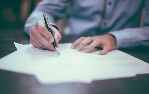 Know About The Benefits Of Writing