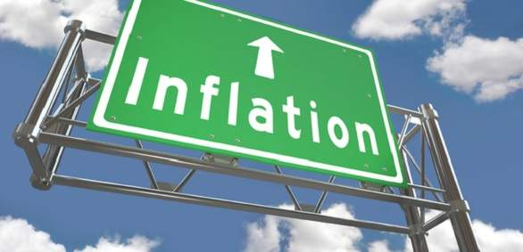 With inflation surging, poll shows Americans blaming familiar face