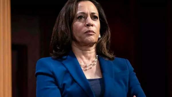 Diplomatic Disaster: Guatemalan President Gives Kamala Harris A Cold Dose Of Reality, Outs The Biden Admin, 'We Asked The US To… - Red Paper News