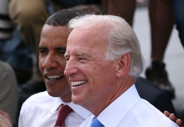 The Biden-Putin Summit: Much Ado About Nothing | TCP News