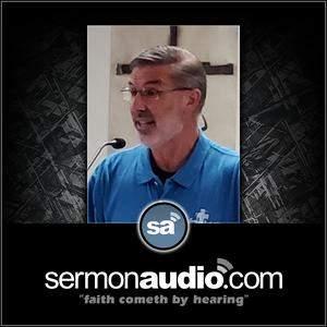 What Men Are to Be (Pt 2)   SermonAudio