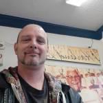 James Warren Madison Profile Picture